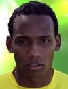 Vinicio Angulo