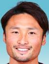Yuji Sakuda