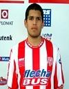 Pablo Magnin
