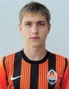 Valeriy Gryshyn