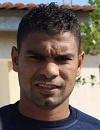 Ahmed Sherwyda