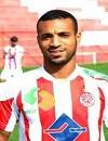 Ayoub Skouma