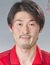 Yasutaka Kobayashi