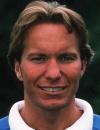 Michael Sternkopf