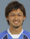 Shota Kimura
