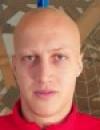 Filip Stojanovic