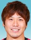 Shohei Kiyohara