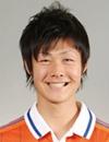 Shigeto Masuda