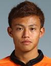 Hideki Ishige