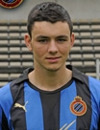 Nick Van Belle