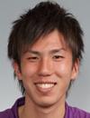 Shogo Shimohata