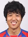 Soo-hyun Yoo