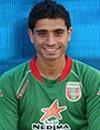 Mohamed Derrag