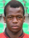 Cheick Diarra