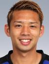 Kotaro Omori
