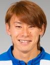 Shota Kawanishi