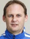 Kurt Gomig