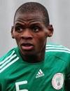 Ganiu Ogungbe