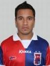 Leandro Oliveira