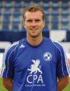 Christian Erwig