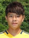 Ka-Chun Li