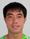 Chi-Hing Lui
