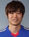 Yohei Hayashi