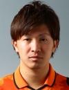 Kohei Hattanda