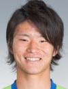 Masashi Kamekawa