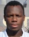 Secouba Diatta