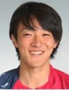 Soichi Tanaka