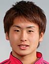 Daichi Akiyama
