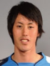 Shota Aoki