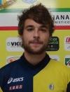 Marco Raparo