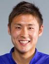 Kotaro Fujiwara