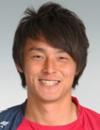 Yuzuru Shimada