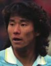 Masashi Nakayama