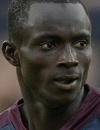 Ousmane Doumbia