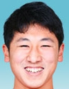 Shogo Yoshikawa