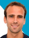 Alessandro Beccia