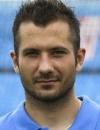 Radoslaw Janukiewicz