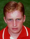 Mark Pembridge