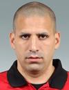 Sergio Ariel Escudero
