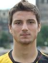 Aleksandro Petrovic