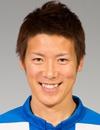 Ryohei Hayashi