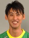 Masahiro Okamoto