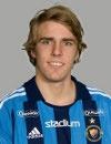 Johan Oremo