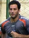 Carlos Frontini