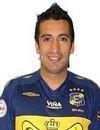 Rodolfo Moya