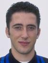 Domenico Morfeo